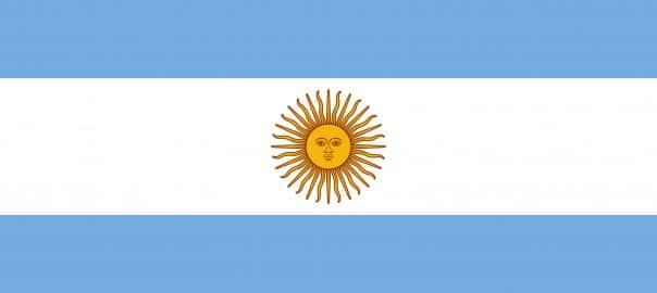 flag of argentina 604x270 1