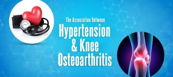 hypertension and knee osteoarthritis mrl 03 10 2017 604x270 1