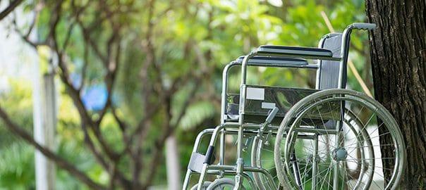 wheelchair 604x270 1