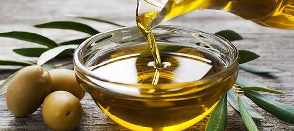 oliveoil 604x270 1