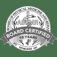 board certified logo edit 1