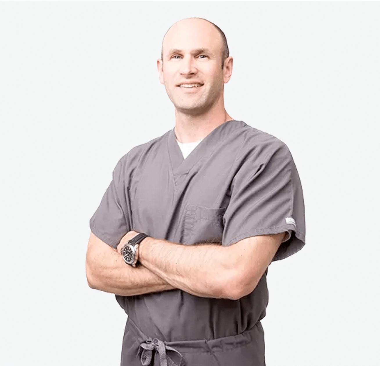 dr steve 03