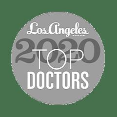 top doctors logo edit 1