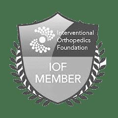iof logo edit