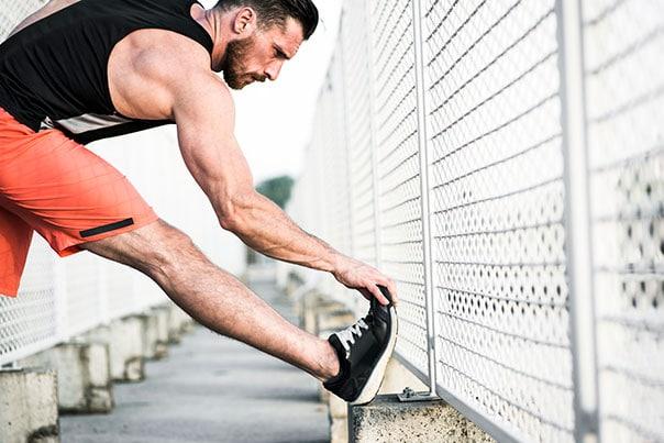 achilles tendon rupture can ruin athletes professional career 5fefc6587d4bd
