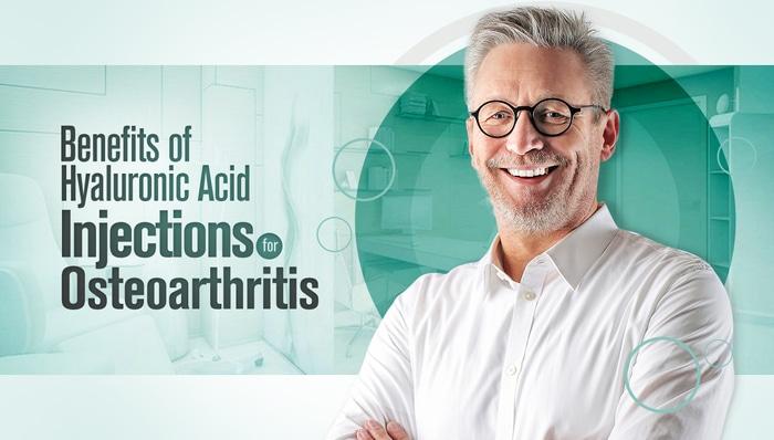 benefits of hyaluronic acid injections for osteoarthritis 5fefa87933253