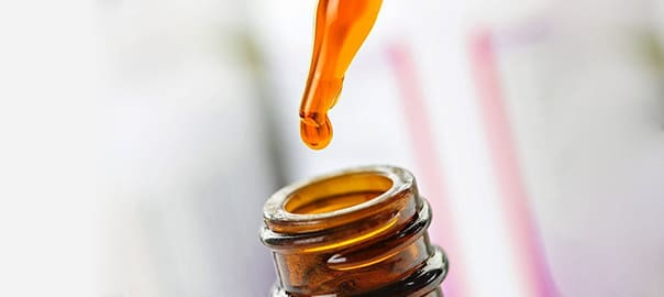cannabidiol-oil