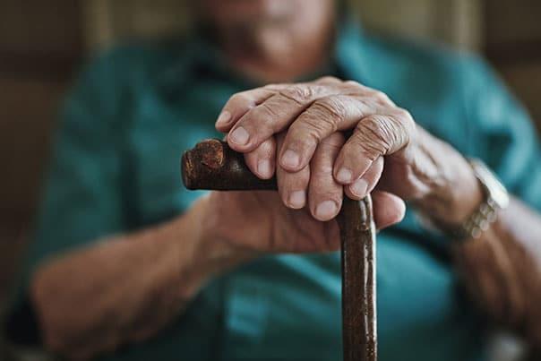 Elderly-muscle-loss