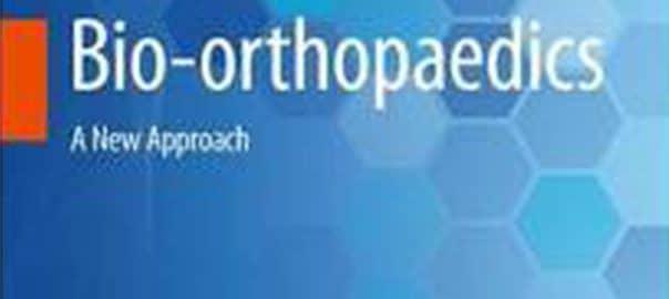 dr steven sampson dr mary ambach publish textbook chapter on regenerative medicine 5fefafb7e7c51
