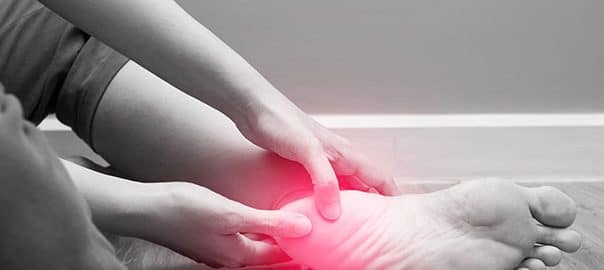 how do corticosteroids and platelet rich plasmaprp therapy measure up when it comes to plantar fasciitis 5ff32aff4e58d