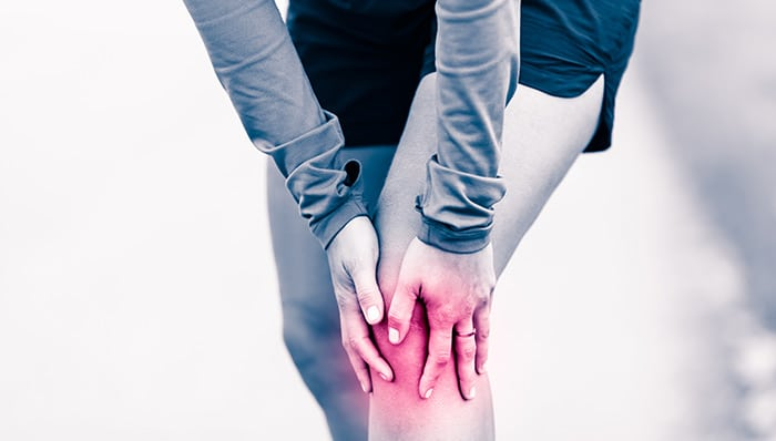 new study maintaining adequate vitamin d levels are associated with improved structural and symptomatic outcomes in knee osteoarthritis 5fefa873b7062