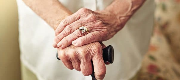 stem cell therapy may improve aging frailty clinical research suggests 5fefc1ec6ac55
