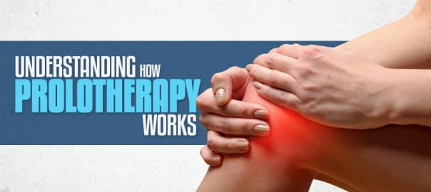 what is prolotherapy 5fefafdd986b4