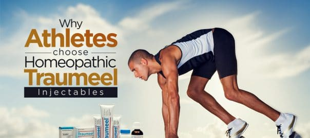 why athletes choose homeopathic traumeel injectables 5fefafc2438a0