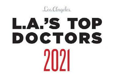 LATopDoc 2021